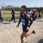 板橋Cityマラソンでフル3戦連続PBを達成した話(2:42:02)
