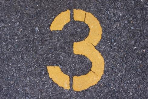 サブスリーを達成するには、月間何キロ走れば良いのか。